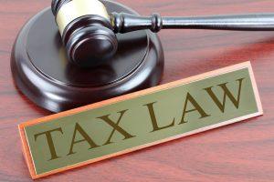 the best tax attorney in Arizona